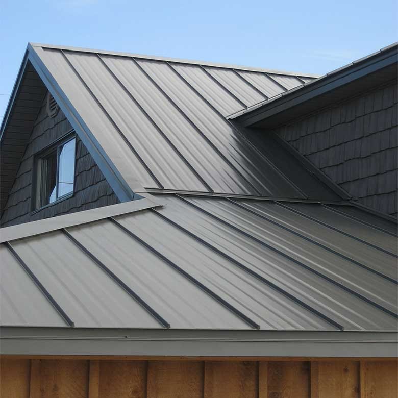 auswide-metal-roofing-house-roof-australia