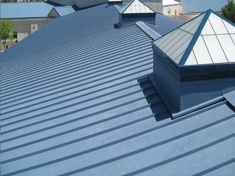 metal-roofing-auswide